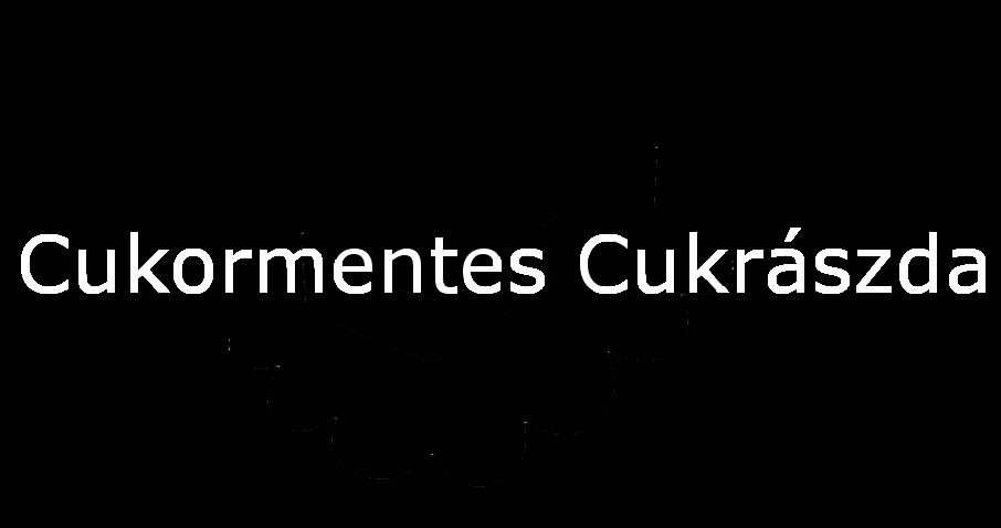 cukormentes_cukraszda